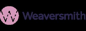 Weaversmith